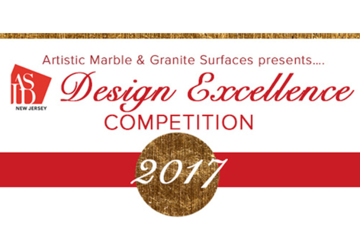 Design Excellence Competition Award Winners