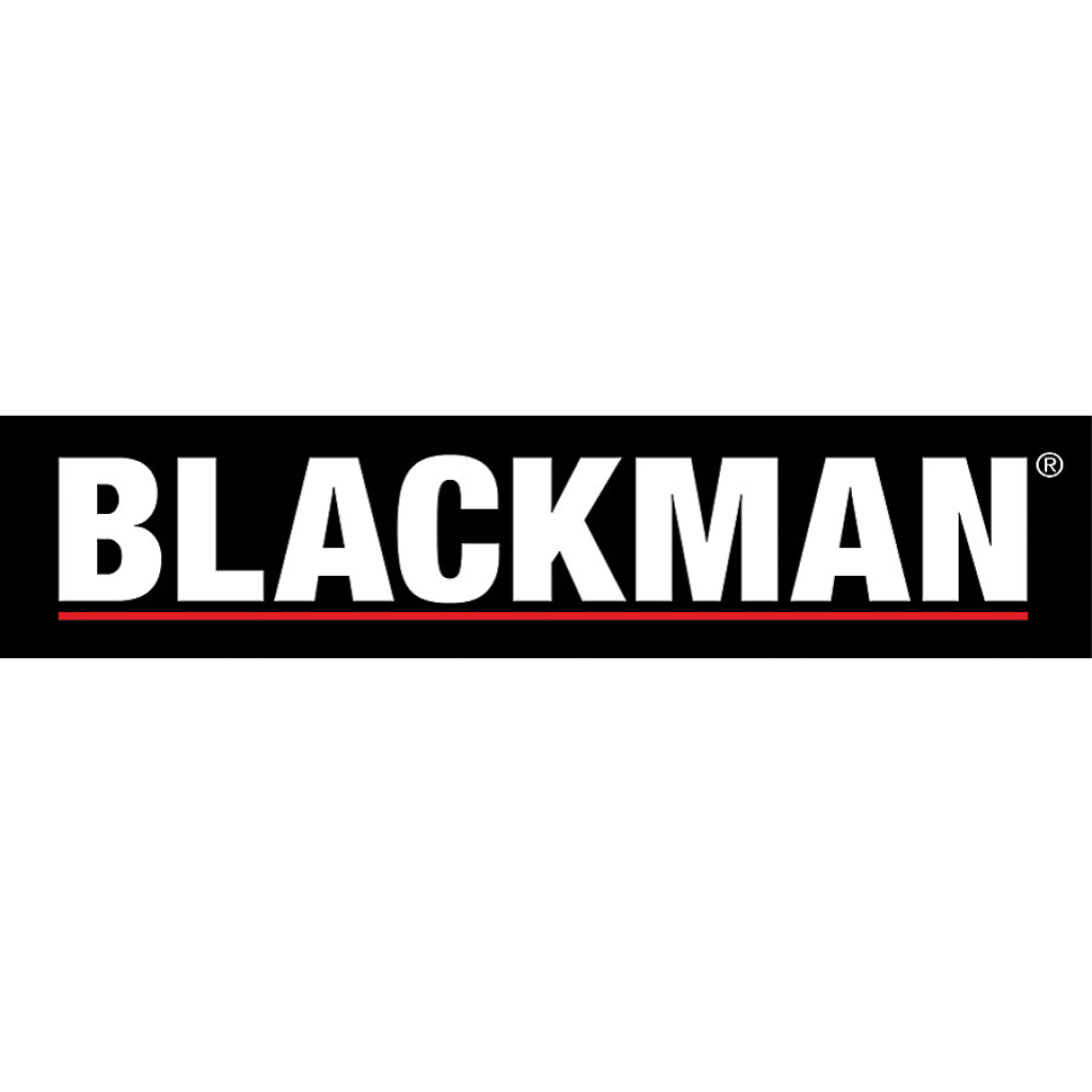 Blackman Plumbing Supply, Inc.