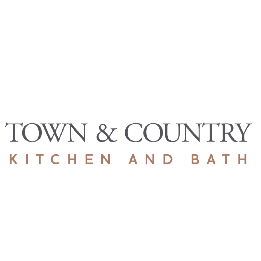 Town And Country Kitchen and Bath