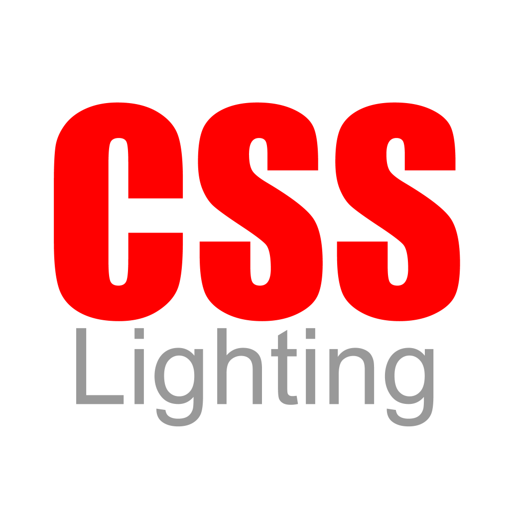 CSS Lighting