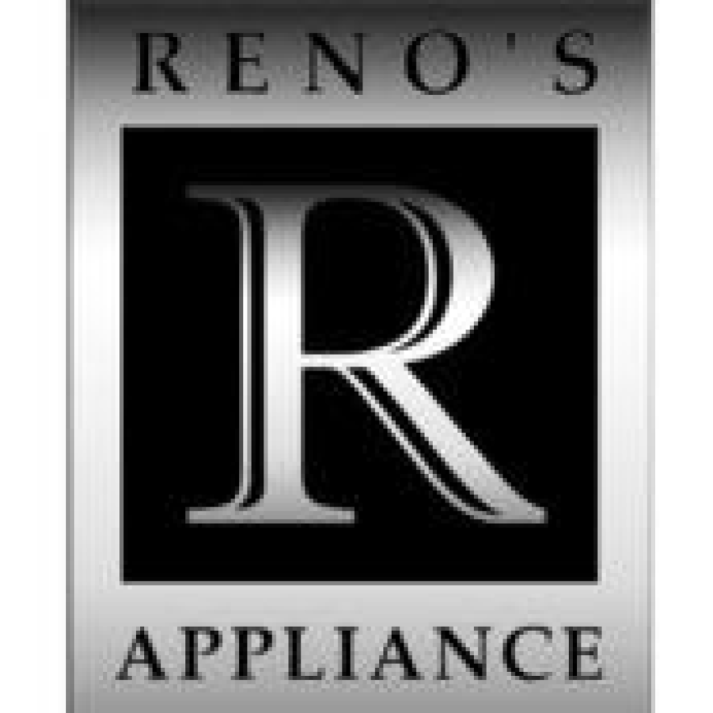 Reno's Appliances