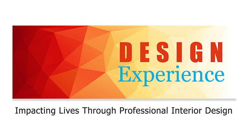 Bringing attention to the value of hiring an ASID designer